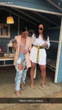Fashion Killa, Look Fashion, Autumn Fashion, Fashion Outfits, Womens Fashion, Fashion Trends, Fall Outfits, Summer Outfits, Casual Outfits