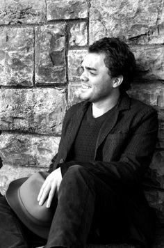 Music at the Frist: Robert Sebastian - Tonight, January 11, 6-8pm. FREE