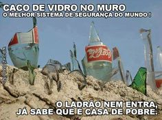 Coca Cola always with best advertising. Here shows how to re-use the bottle. Funny Quotes, Funny Memes, Jokes, Deep Truths, Humor Grafico, Lol So True, Wtf Funny, Hilarious, Funny Pins