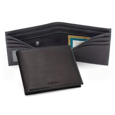 Jacksonville Jaguars Tokens & Icons Game-Used Uniform Leather Wallet - $160.00