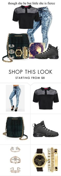 """""""Still Awake 3
