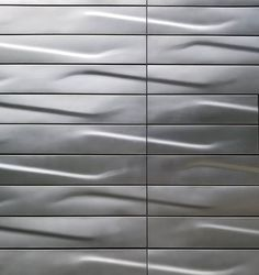 Architecrueal panels in NY on the highline walk. High Line, Blinds, Curtains, Abstract, Artwork, Instagram, Home Decor, House Blinds, Homemade Home Decor