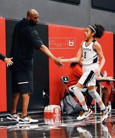 Kobe Bryant Family, Kobe Bryant Nba, Kobe Lebron, Lebron James, Kobe Bryant Quotes, Kobe Quotes, Kobe Bryant Daughters, Kobe Bryant Pictures, Vanessa Bryant