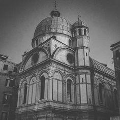 https://flic.kr/p/Bc6GDU   #relivingthemoments: Chiesa di Santa Maria dei Miracoli (Venice,2015) #Venice,#Venetië,#Venezia By:K.J.V.W 2015