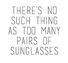 Glasses Quotes, Vision Quotes, Eye Quotes, Optical Shop, Vision Eye, Picture Boards, Optometry, Optician, My Sunshine