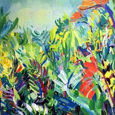 Landscape and Places Paintings | DegreeArt.com The Original Online Art Gallery
