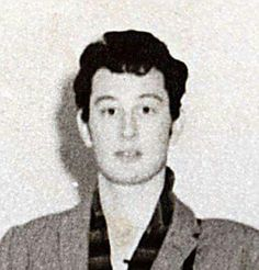 Buddy Holly Musical, Holly Pictures, Love Him, My Love, Weezer, Bob Dylan, The Beatles, True Love, Musicals