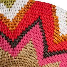 Image result for swazi baskets