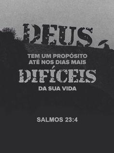 Lord And Savior, My Lord, My Jesus, Jesus Christ, Jesus E Maria, Jesus Freak, Positive Mind, First Love, Blessed