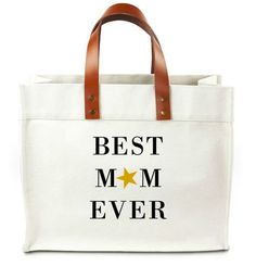 Canvas Shopping Tote Bag I Love My Connecticuter Girlfriend Ct Beach for Women