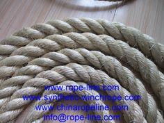 Sisal Rope, Dreadlocks, Hair Styles, Beauty, Hair Plait Styles, Hair Makeup, Hairdos, Haircut Styles, Dreads