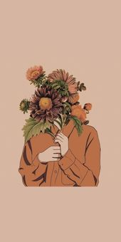 48215777 Pin on aesthetic iphone wallpaper