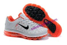 Discover the 429890 061 Women Nike Air Max 2011 Neutral Grey Anthracite Solar Red White Cheap To Buy group at Pumafenty. Shop 429890 061 Women Nike Air Max 2011 Neutral Grey Anthracite Solar Red White Cheap To Buy black, grey, Nike Air Max 2011, Nike Air Max Sale, Cheap Nike Air Max, Nike Air Max For Women, Mens Nike Air, Nike Men, Cheap Air, Nike Shox Shoes, New Jordans Shoes