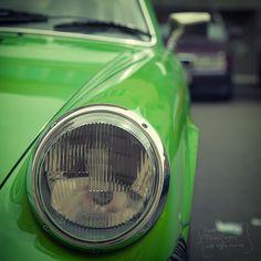 cool Porsche images