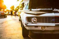 automotivated:    Show Prep (by rsutton198   oneninty8.com)