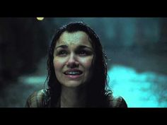 """Have a good cry: Les Misérables - Clip: """"On My Own"""" http://ingoodtastedenver.com/2012/12/25/pass-the-tissues-a-review-of-les-miserables-by-lotta-budduh/#"""