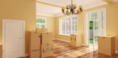 Contact Potomac 495 Movers on and get outstanding moving and storage services. We are the local movers in Potomac MD which can help you relocate fast and easy! Furniture Removalists, Furniture Movers, Hereford, Commercial Movers, Hauling Services, Long Distance Movers, Moving A Piano, House Removals, Local Movers