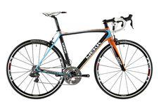 MEKK Poggio Road Bike Road Bike, Cycling, Bicycle, Boards, Vehicles, Products, Planks, Biking, Bike