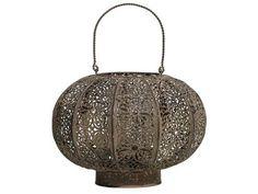 lanterna oriental,p/ vela,decora,marroquina,chinesa,japonesa
