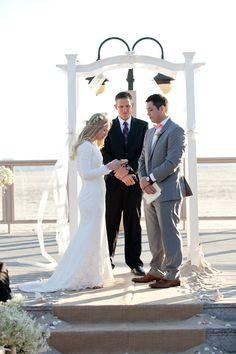 Chelsey and Justin | Corondao + LDS Wedding| Aptera Studios-11 #coronadobeachwedding #sandiegobeachwedding #ldswedding #sandiegowedding #romance #lovelove #wedding #bride #groom #truelove
