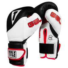 Looking for Title Boxing Gel Suspense Training Gloves ? Check out our picks for the Title Boxing Gel Suspense Training Gloves from the popular stores - all in one. Mma Gloves, Boxing Gloves, Title Boxing, Protective Gloves, Best Ab Workout, Commonwealth Games, Combat Sport, Best Abs, Kickboxing