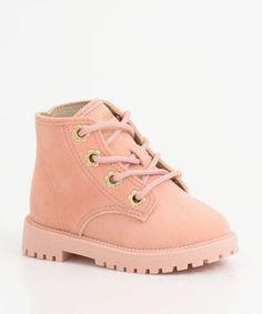 Sandália Pink Cats Infantil Metalizada Dourada