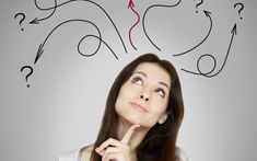10 lucruri pe care un om inteligent NU le face