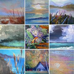 Decorative Artist, Anna Chandler was born in Tasmania and moved to Perth, Australia to study Design.  She has lived in many exotic locations aro
