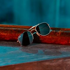 05aecb24e54 37 Best RayBan Eyewear Collection images