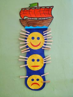 Архив альбомов Gross Motor Activities, Sensory Activities, Diy And Crafts, Crafts For Kids, Arts And Crafts, Classroom Management, Back To School, Kindergarten, Homeschool