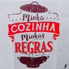 Cozinha é nosso parque de diversão.  #kitchen 🌱🐟🐄🍫🍰 @donamanteiga #donamanteiga #danusapenna #amanteigadas s #gastronomia #food #bolos #tortas www.donamanteiga.com.br