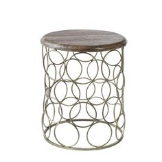 Metal Table Legs, Metal Screen, Stainless Steel Metal, Metal Furniture, Base, Design, Home Decor, Decoration Home, Room Decor