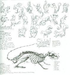 Superb Snake Skeleton Diagram Images Pictures Becuo Basic Electronics Wiring Digital Resources Jebrpcompassionincorg