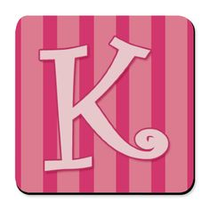 K is for Kenzi