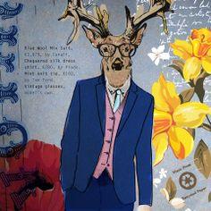 Illustration for my new book based on male fashion. Male Fashion, Fashion Illustrations, My Best Friend, New Books, Art, Moda Masculina, Art Background, Men Fashion, Kunst