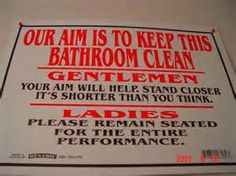 funny baseball signs - Yahoo! Image Search Results