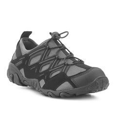 Sandalia deportiva TRAPPEUR Outlet, Running Shoes, Sneakers, Style, Fashion, Vacations, Winter, Sports, Women