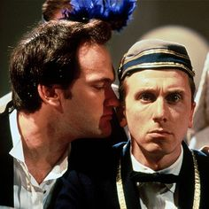 Four Rooms - Quentin Tarantino, Tim Roth