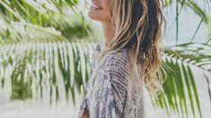 Δίαιτα για μείωση λίπους στην κοιλιά: Το πλάνο διατροφής... Bikini Bodies, Diet, Long Hair Styles, Personality, Beauty, Long Hairstyle, Long Haircuts, Long Hair Cuts, Beauty Illustration