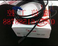 28.80$  Buy now - https://alitems.com/g/1e8d114494b01f4c715516525dc3e8/?i=5&ulp=https%3A%2F%2Fwww.aliexpress.com%2Fitem%2FGL-6F-SUNX-proximity-switch%2F32309386965.html - free shipping Photoelectric switch Digital sensor GL-6F SUNX  proximity switch 28.80$