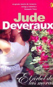 El Árbol de las moras / Jude Deveraux