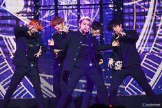 TXT Bagikan Keseruan FANLIVE Jelang Comeback di 2020 – Hi, Tom! Photo Sketch, Scene Photo, Boys Who, Korean Boy Bands, Pop Group, Comebacks, Entertainment, Kpop, In This Moment