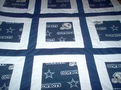 44 Best Team Quilt Ideas Images Quilts Sports Quilts