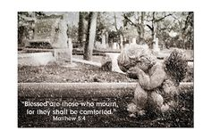 Taken at Glenwood Cemetery in Houston, TX. Nov. 2011
