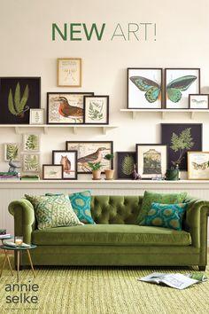 My Living Room, Home And Living, Living Room Decor, Living Area, Interior Decorating, Interior Design, Art Furniture, Diy Home Decor, Family Room
