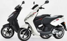 Ben jij op zoek naar een nieuwe scooter, heb de Peugeot Kisbee al gezienn? Lees hier alles waar je de Peugeot Kisbee het goedkoopste online kan kopen.