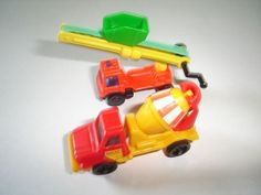 US $2.50 New in Toys & Hobbies, Diecast & Toy Vehicles, Cars, Trucks & Vans