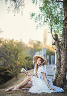 Grace, автор — Irene Rudnyk.Фото 189573533 / 500px
