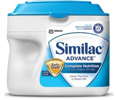 free baby formula and formula checks- NOT FOR ME- but for some of my followers!