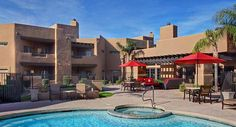 Apartments near Raintree Drive sell for $51M - MG Properties purchased a Scottsdale apartment community, Broadstone Scottsdale Horizon, from Rockwood Capital and Alliance Residential Company for $51 million, according to JLL Phoenix, which negotiated the deal. Executive Vice President John Cunningham and Senior Vice President Charles Steele ... - http://azbigmedia.com/azre-magazine/apartments-near-raintree-drive-sell-51m